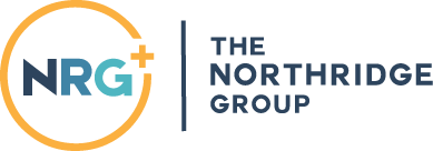 The Northridge Group