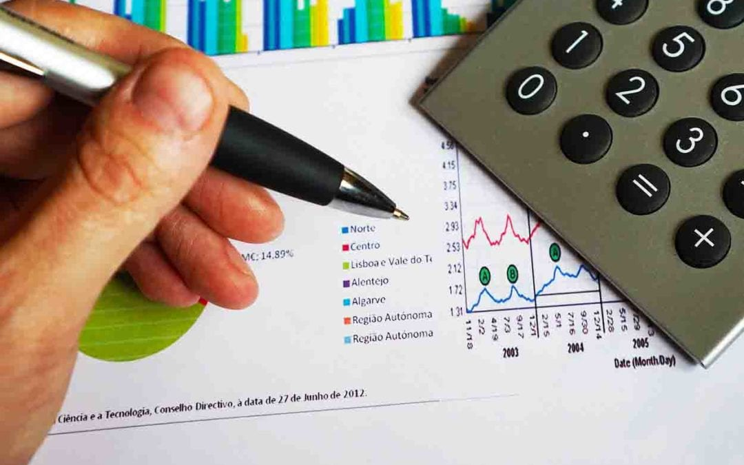 Telecom and Optimization Audit Yields Annual Savings of $1.4M