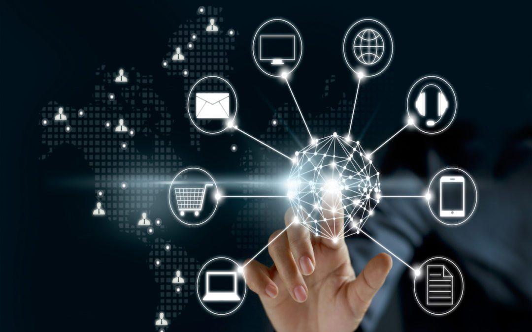 """Customer First"" Omni-Channel Digital Experiences"